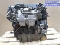 купить ДВС (Двигатель) на Opel Astra G / Classic