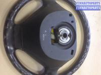 купить Подушка безопасности водителя (AirBag) на Mazda Xedos 6 CA