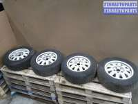 купить Диск колёсный на Volkswagen Passat B5 (3B)