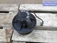 купить Мотор отопителя (печки) на Volkswagen Passat B3 (35i)