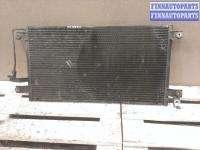 купить Радиатор кондиционера на SsangYong Musso FJ