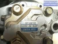 купить Насос ГУР на Mazda MPV II LW