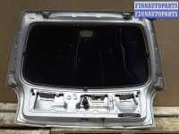 купить Крышка багажника на Opel Corsa B