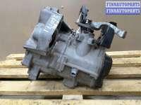 купить МКПП - Механическая коробка на Skoda Fabia II (5J)
