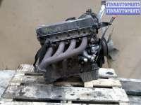 купить ДВС (Двигатель) на Mercedes-Benz T1 (601/602)