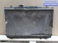 купить Радиатор (основной) на Hyundai Elantra III (XD +ТАГАЗ)
