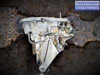 купить МКПП - Механическая коробка на Renault Laguna II