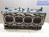 купить Головка блока цилиндров (ГБЦ в сборе) на Volkswagen Polo Mk4 (9N3)
