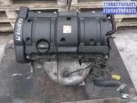 купить ДВС (Двигатель) на Citroen Xsara (N1)