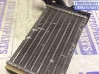 купить Радиатор отопителя (печки) на Renault Kangoo I (KC_)