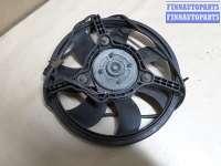 купить Вентилятор кондиционера на Audi A4 (8D, B5)