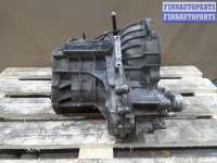 купить АКПП - Коробка автомат на Daewoo Leganza (KLAV)