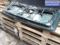 купить Крышка багажника на Volkswagen Passat B5 (3B)