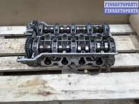 купить Головка блока цилиндров (ГБЦ в сборе) на Mercedes-Benz Vito (W638)