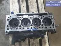 купить Блок цилиндров в сборе на Renault Laguna II