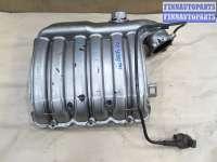 купить Коллектор впускной на Citroen C5 I
