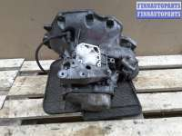 купить МКПП - Механическая коробка на Opel Astra H / Classic