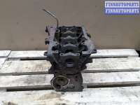 купить Блок двигателя (блок цилиндров). на Renault Trafic II