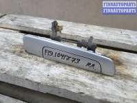 купить Ручка двери наружная на Mitsubishi Mirage CJO