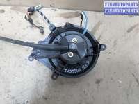 купить Мотор отопителя (печки) на Citroen Xsara (N1)