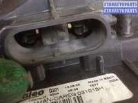 купить Мотор отопителя (печки) на Renault Megane II