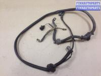 купить Силовой кабель АКБ на Audi A6 (C5)