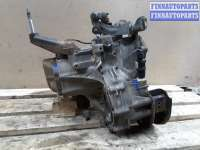 купить МКПП - Механическая коробка на Chevrolet Aveo