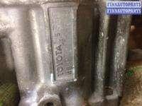 купить Заслонка дроссельная на Toyota Mark JZX100