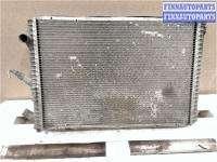 купить Радиатор (основной) на Renault Laguna I