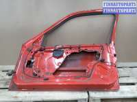 купить Дверь боковая на BMW 3 (E36)