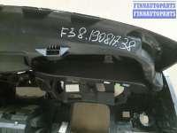 купить Торпедо на Skoda Fabia II (5J)