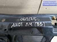 купить Панель передняя (телевизор) на Audi A4 (8D, B5)