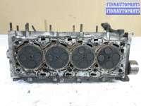 купить Головка блока цилиндров (ГБЦ в сборе) на Hyundai Santa Fe I (SM, Classic +ТАГАЗ)