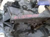 купить МКПП - Механическая коробка на Citroen Xsara (N1)
