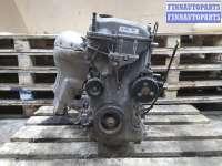 купить ДВС (Двигатель) на Ford Mondeo III