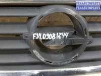 купить Решетка радиатора на Opel Zafira A