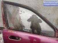 купить Стекло боковое двери на Mazda Xedos 6 CA