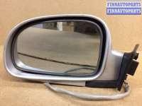 купить Зеркало боковое на Daewoo Tacuma