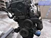 купить ДВС (Двигатель) на Hyundai Elantra III (XD +ТАГАЗ)