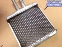 купить Радиатор отопителя (печки) на Daewoo Nubira I (KLAJ)
