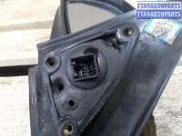 купить Зеркало боковое на Hyundai Elantra III (XD +ТАГАЗ)