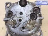 купить Компрессор кондиционера на Renault Laguna I