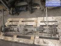 купить Балка подвески задняя на Mazda 323 (BA) 323C/ 323F/ 323S/ 323P
