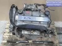 купить ДВС (Двигатель) на Ford Galaxy I/II (WGR)