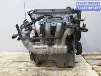 купить ДВС (Двигатель) на Kia Spectra