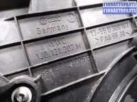 купить Диффузор вентилятора радиатора на Volkswagen Golf IV (1J)