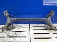 купить Балка подвески задняя на Citroen C4 I (LC_)