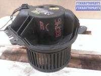 купить Мотор отопителя (печки) на Renault Scenic I