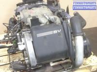 купить ДВС (Двигатель) на Audi A6 Allroad (4BH, C5)