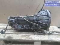 купить АКПП - Коробка автомат на Kia Sorento I (JC, BL)